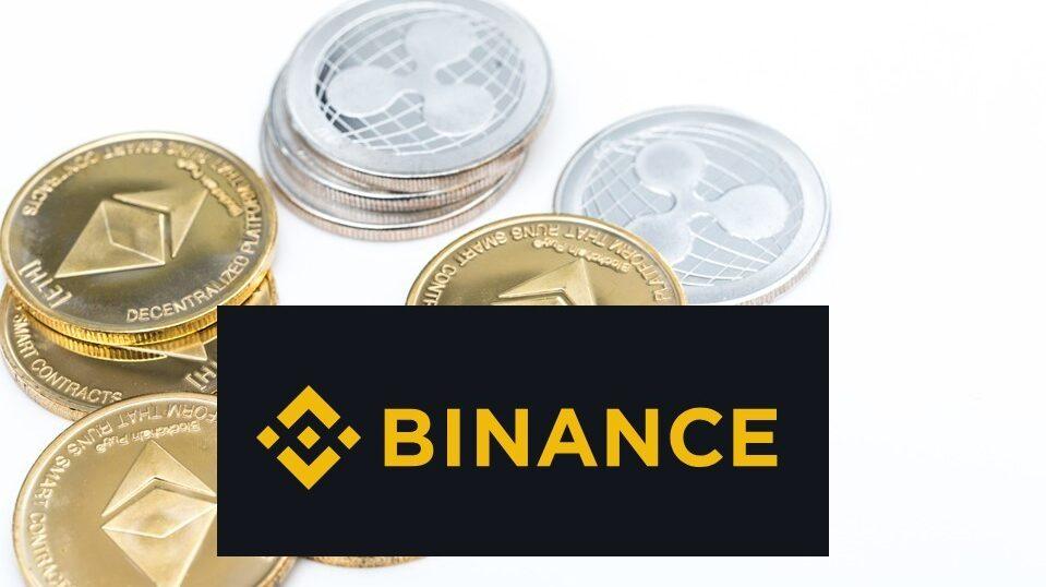 バイナンスコイン(BNB)の分析